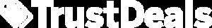 trustdeals-logo