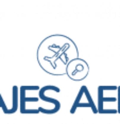 Pasajes aereos for a fair price