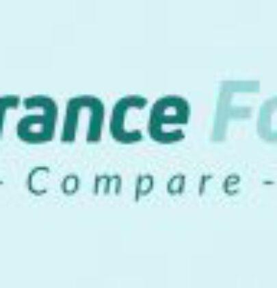 A good insurance focus